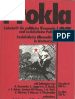Prokla37