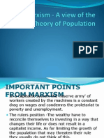 sociologymarxonpopulation-101009084044-phpapp01
