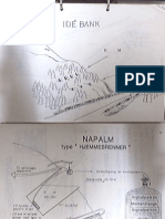 Norwegian Special Forces Boobytrap Handbook Norwegian, Illustrated)