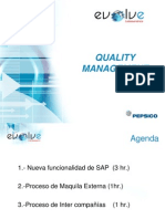 Manual Del Instructor QM_MultiCo(2)