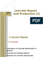 24560342 Concrete Repair Good