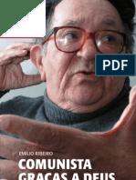 Diário Insular - Nº 258 - 16.03