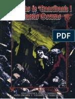 Crónicas de Transilvania 1 - Mareas oscuras_ocr