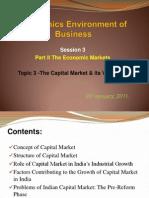Capital Mrkt