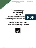 SAP-HR