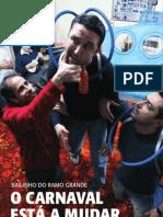 Diário Insular - Nº 252 - 03.02