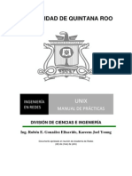 Practicas_OpenSolaris_V3