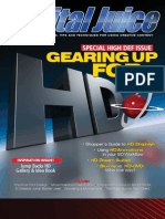 2006 09 Digital Juice Magazine