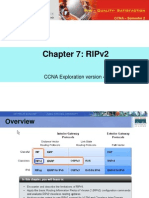 CA Ex s2m07 Ripv2
