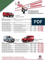 Promozione - Veicoli commerciali Autodiana