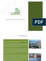 P. Proyecto Eco2