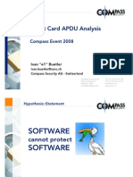 Compass Event08 Smartcard Apdu Analysis but v1.2