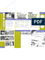 Anastasia Ed Architecture Activity Guide