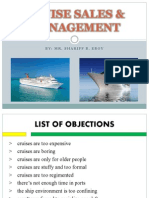 Cruise Sales & Management 2