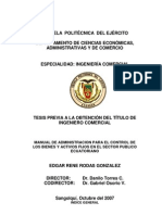 T-ESPE-025147