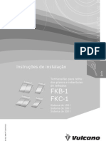 152_FKC_termossifao