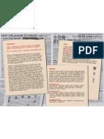 KonferenceVěda a technika v ČS (70.–90. léta) – Info