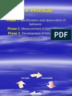 p a Process (Lecture-3)