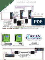 CNC-010