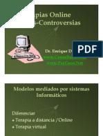 Terapias Online1