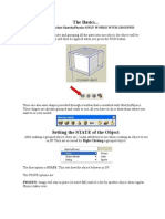 Sketchup Sketchyphyisics Manual Tutorial