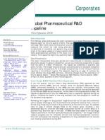 Global+Pharmaceutical+R&D+Pipeline