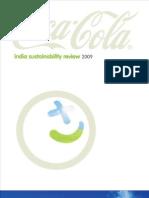 Environment Report 2009