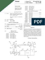 6247917 Flue Gas Re Circulation System