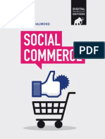 Social Commerce