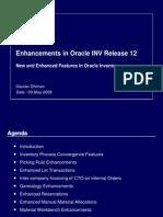 1_INV R12 Enhancements
