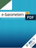 e-barometern_q1_2011