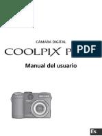 P5000_es