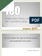 100_frases_da_mudanca