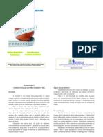 Manual Cirurgia Bariatrica