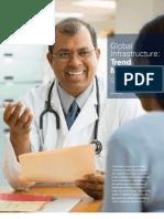 Kpmg Report Health Care