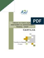 Cartilha_CCAF_03_02_09
