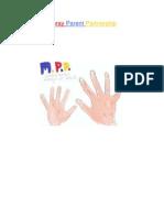 MPP Report 2011