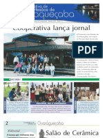 jornal_guaraquecaba_2808