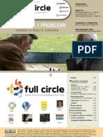 Full Circle Magazine 23
