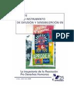 Arte y Derechoshumanos2-Final