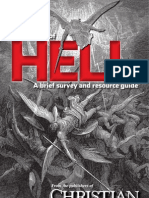 Hell History