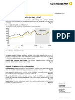 Commerzbank Forecast