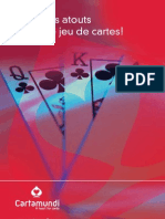 PremiumFR