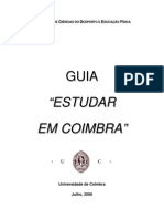 Guia_Estudar_Coimbra1_1_