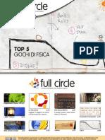 Full Circle Magazine 29