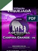 Campinagrande_anadantas_baixa