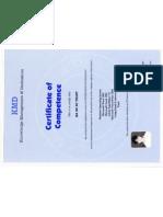 Basic It PDF