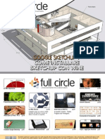Full Circle Magazine 35