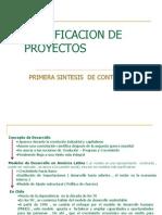 01 - PLANIFICACION DE PROYECTOS
