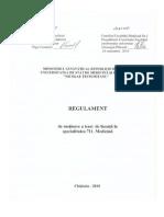Teza de Licenta Regulament 18.11.2010 (2)